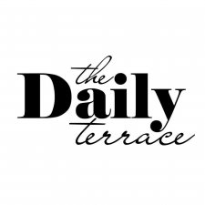 Daily Terrace