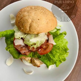 Бургер «Цезар»